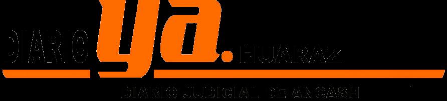 Diario Ya - Huaraz